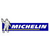 MICHELIN LASTİKLERİ