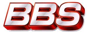 BBS- Merit