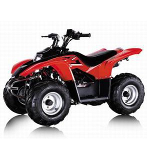 atv-golf-lastikleri