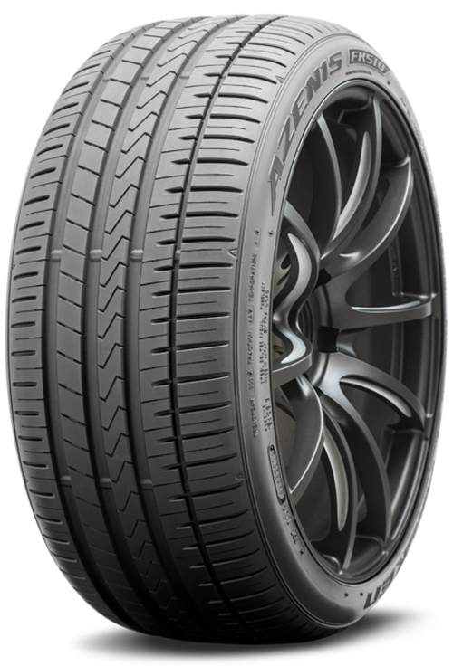 225/75R16 104T MICHELIN LATITUDE CROSS