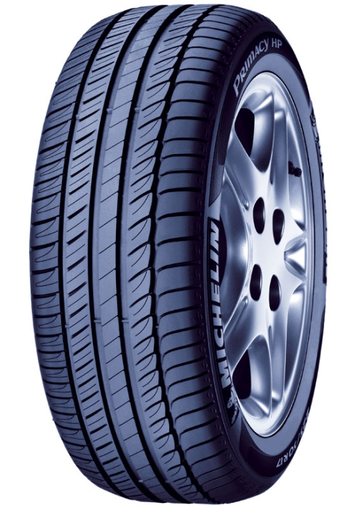 MICHELIN PRIMACY HP 225/50R17 94Y LASTİK