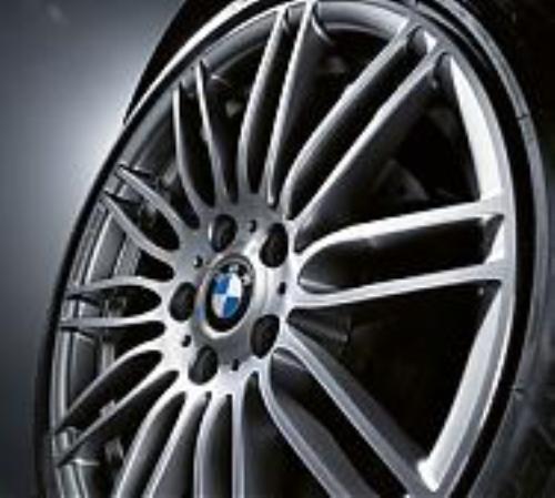 BMW18J 5X120 PREFORMANCE JANTI
