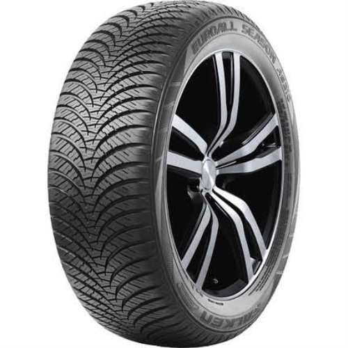 235/65R17 104 V MICHELIN LATITUDE TOUR HP GRNX  4X4 LASTİĞİ