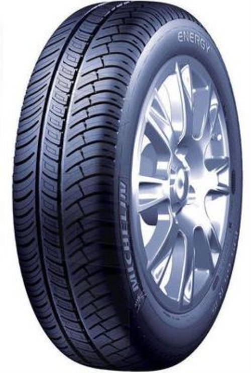 195/60R14 86H  MICHELIN ENERGY E3A