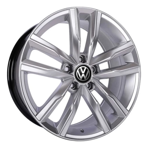 VW ÇELİK JANT 15J 5X112 W-16
