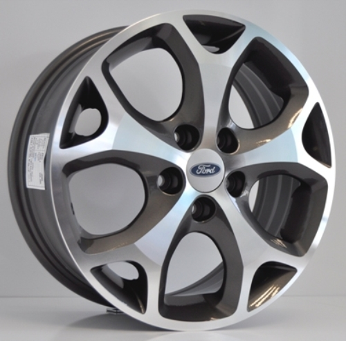 FORD FOCUS 16J 5X108