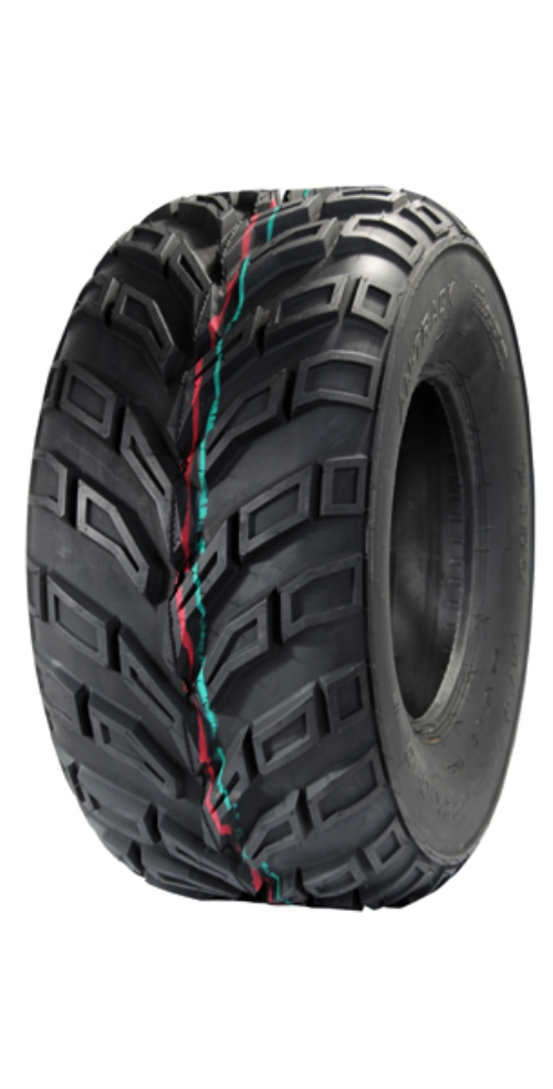IRC ATV LASTİK 22/7-10 ANTRACK