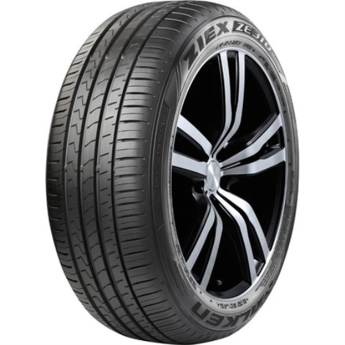 MICHELIN ENERGY SAVER 195/65R15 91H GRNX