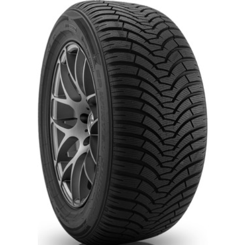 255/40R19 XL 100V MICHELIN PILOT ALPIN PA3 GRNX