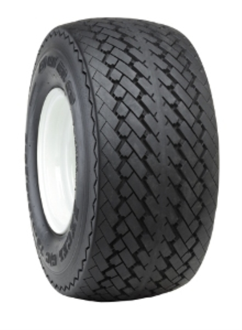 GOLF CAR TIRE DURO 18x6,5-8 HF 273 LASTİK