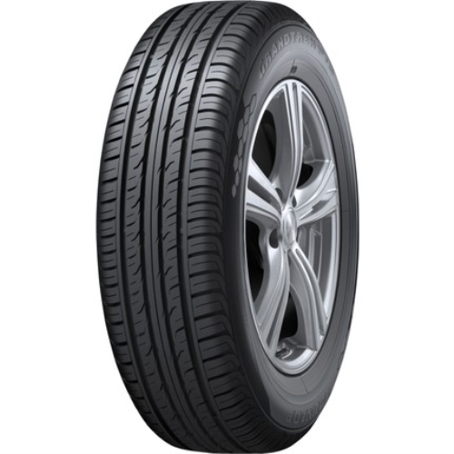 255/50R19 103V MICHELIN LATITUDE DIAMARIS  4X4 LASTİĞİ