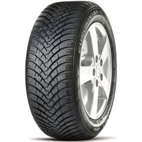 255/55R18 XL 109Y MICHELIN LATITUDE SPORT NO
