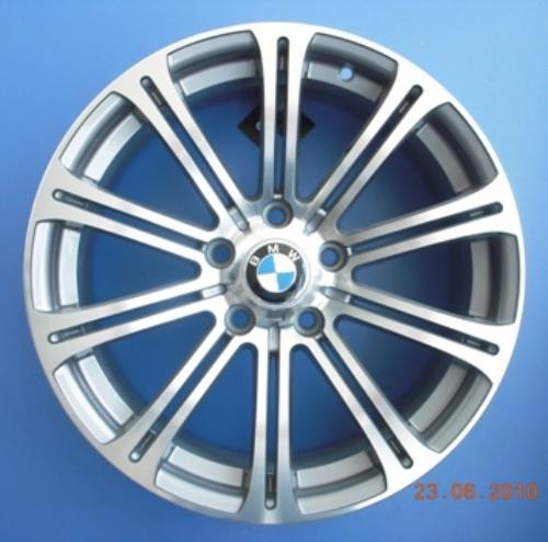 BMW 17J REPLICA 3-5 SERİSİ