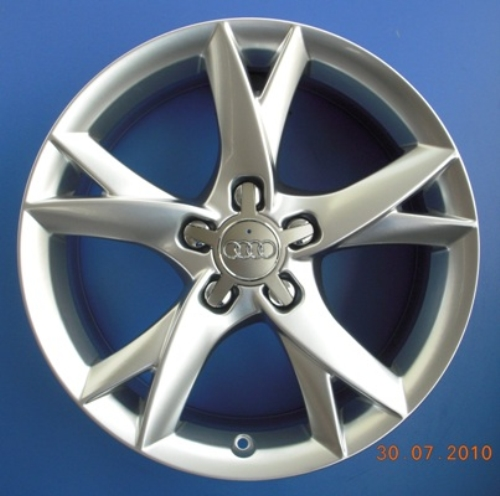 REPLICA 17J AUDI VW 5X112