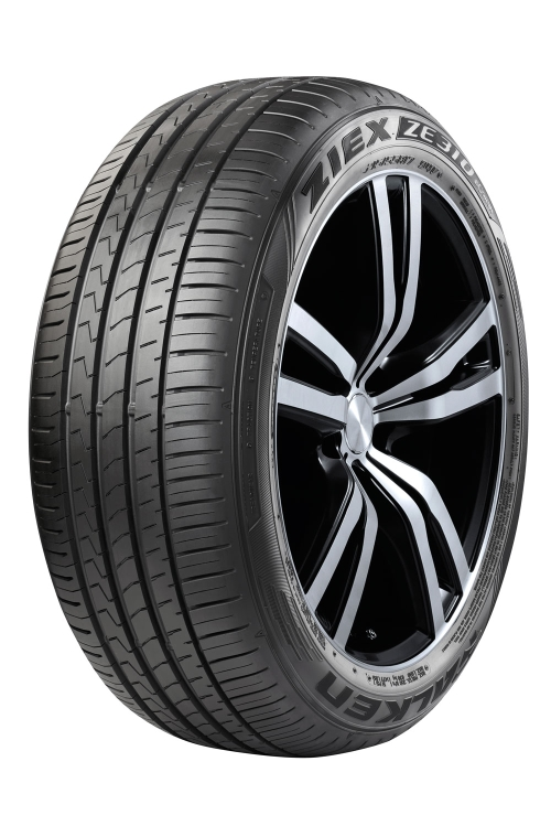 235/40R17 MICHELIN PILOT SPORT PS2 ZR90Y
